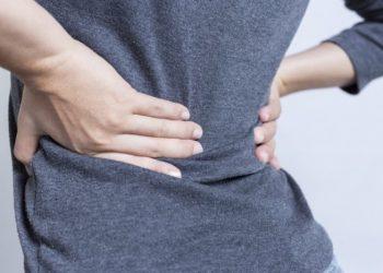 obat tradisional sakit pinggang, obat sakit pinggang herbal, obat sakit pinggang alami, sakit pinggang