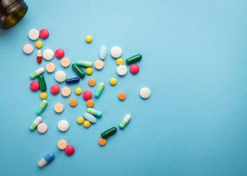 Obat Antibiotik untuk Diare yang Disebakan Karena Infeksi Bakteri