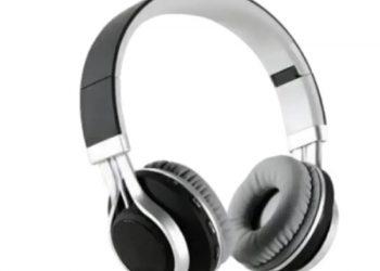 6 Headset Bluetooth Terbaik Murah Ini Layak Dimiliki Ditahun 2021